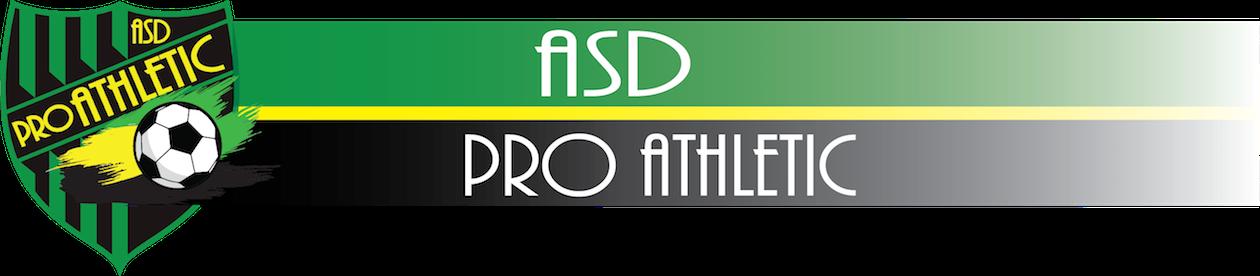 A.S.D. PRO ATHLETIC